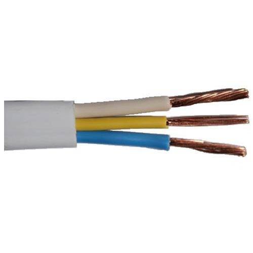 кабель кпсвв 1х2х0 75 цена казахстан